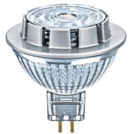 LED DIM SPOT MR16 50 GU5.3 MELEG 621LM 7,8W