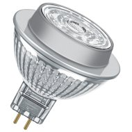 LED DIM SPOT MR16 50 GU5.3 HIDEG 621LM 7,8W