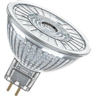 LED SPOT MR16 20 GU5.3 MELEG 23 2,9W