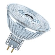LED SPOT MR16 35 GU5.3 MELEG 35 4,6W