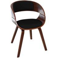 Cordoba összecsukható szék ár, vásárlás, rendelés, vélemények