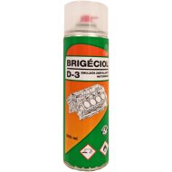 BRIGÉCIOL D-3 500ML SPRAY MOTORMOSÓ
