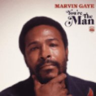 You're The Man (Limited Edition) (Vinyl LP (nagylemez))
