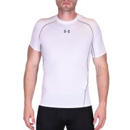 Heatgear Armour Short Sleeve