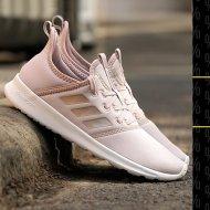 cc27c797d3 Adidas szabadidőruhák akciósan a Sportfactory-nál! Cikk Info ·  Sneakerrajongók figyelem! Adidas cipők 50% kedvezménnyel!