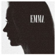 Emma (Limited Edition) (CD + DVD)