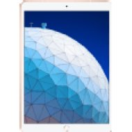 iPad Air arany 10,5   256GB WiFi+LTE (mv0q2hc/a)