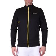 CORE CLUB JACKET MEN