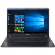 Aspire 5 NX.H3EEU.013 laptop (15,6   FHD/Core i5/4GB/256 GB SSD/MX150 2GB/Win)