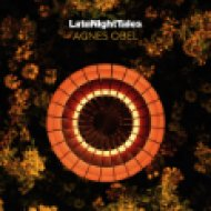Late Night Tales: Agnes Obel (CD)