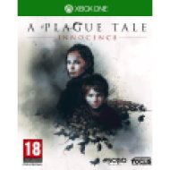 A Plague Tale: Innocence (Xbox One)