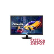 "Asus 27"" VP278QG LED DP HDMI FreeSync gamer monitor"