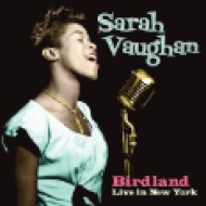 Birdland - Live In New York (Reissue) (CD)