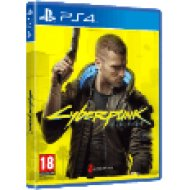 Cyberpunk 2077 Collector's Edition (PlayStation 4)