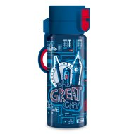 Ars Una The Great City kulacs-475 ml