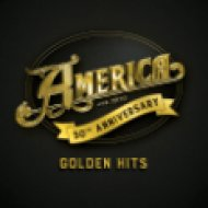 Golden Hits - 50th Anniversary (CD)