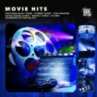 Movie Hits (Vinyl LP (nagylemez))