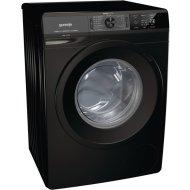 CANDY CST G 372D felültöltős mosógép ár, vásárlás