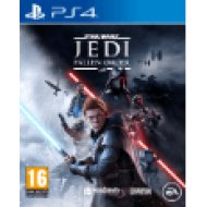 Star Wars Jedi: Fallen Order (PlayStation 4)