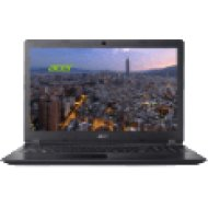 Aspire 3 NX.GNVEU.035 laptop (15,6'' HD/AMD E2 9000e/4GB/500 GB HDD/Win)