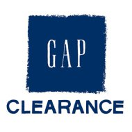 GAP Clearance Store Premier Outlet