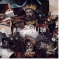 Union Of Crowns (CD)