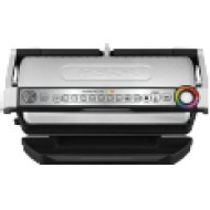 GC722D34 Optigrill+ XL