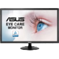 VP228DE  21,5   Full HD monitor