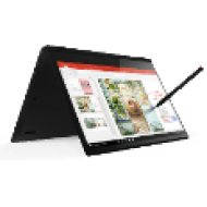 IdeaPad C340-14IWL 81N400BEHV 2in1 eszköz (14'' FHD/Core i3/4GB/128 GB SSD/Win)