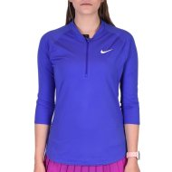 Court Dry Tennis Top