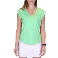 Court Tennis Top