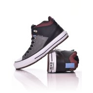 Chuck Taylor All Star Street Boot