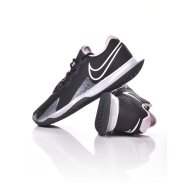 W AIR ZOOM VAPOR CAGE 4 HC