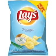 Lays chips megapack