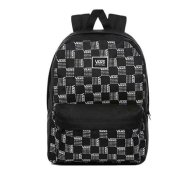 WM REALM CLASSIC BACKPACK