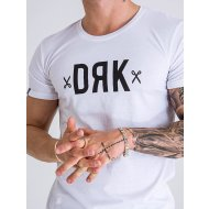 DRK basic T-shirt Men