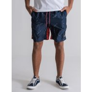 SEA BOARDSHORT MEN