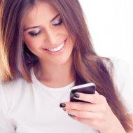 ... Márkabolt vagy aluljáró  hol érdemes okostelefont vásárolni  a1b007d3fc