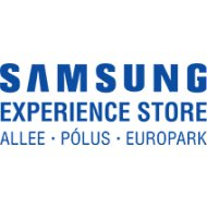 Allee Samsung Experience Store