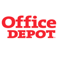 Office Depot Récsei Center Budapest