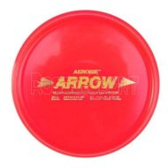 Aerobie Arrow Approach and Putter Golf Disc frizbi