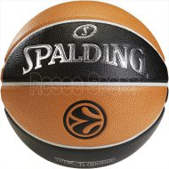Spalding Euroleague TF 1000 Legacy kosárlabda