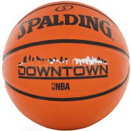 Spalding NBA Downtown outdoor kosárlabda