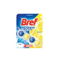 Bref Power Active WC frissítő