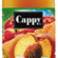 Cappy Ice Fruit 1,5l PET