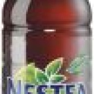 Nestea Ice Tea 1,5l PET