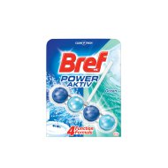 Bref Power Active WC frissítő ocean
