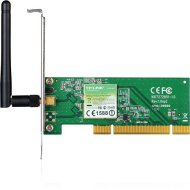 TP-LINK TL-WN751ND 150M Wireless PCI kártya