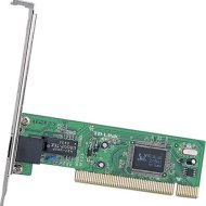 TP-LINK TG-3239DL 10/100 PCI Network Adapter