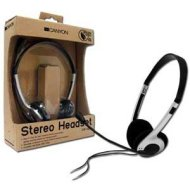 Canyon CNF-HS01 Stereo Headset